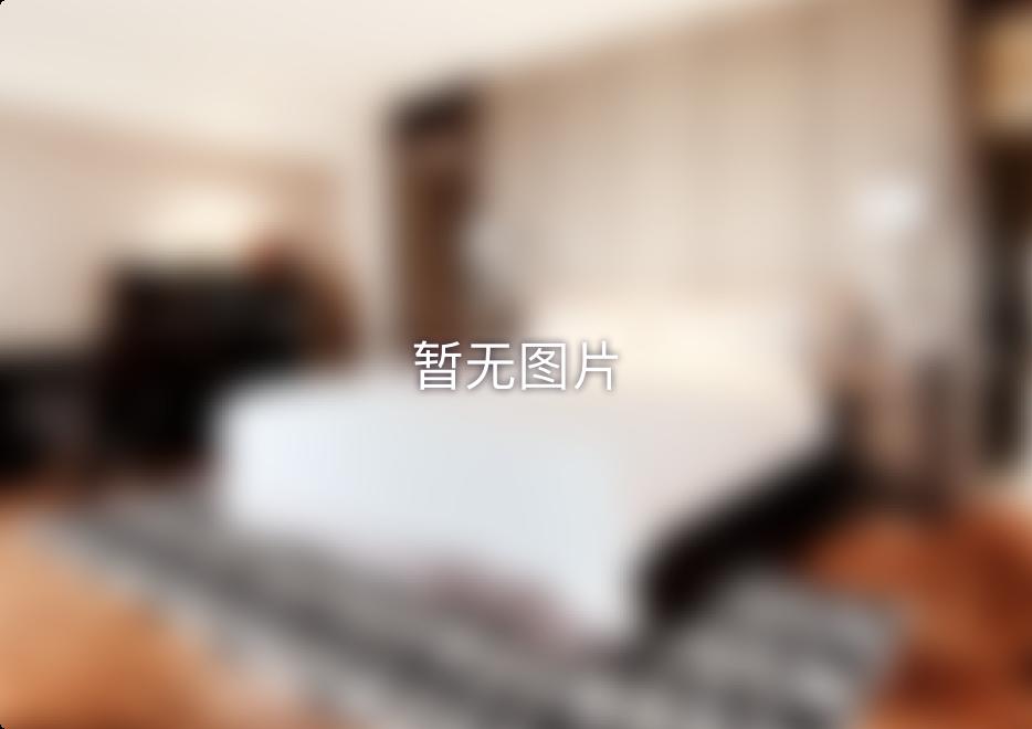 哈尔滨君豪宾馆
