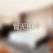 咸阳半闲居商务酒店